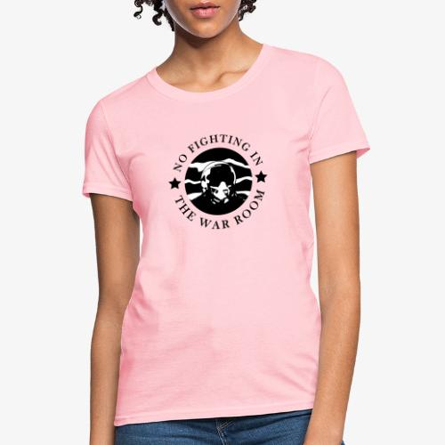 Motto - Pilot - Women's T-Shirt