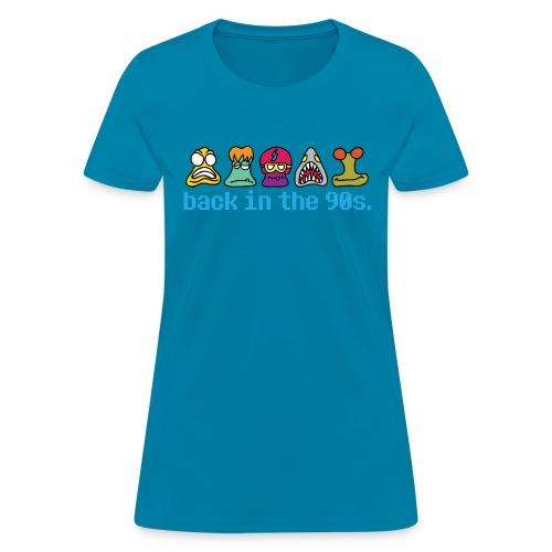 Crazy Bones Shirt png - Women's T-Shirt