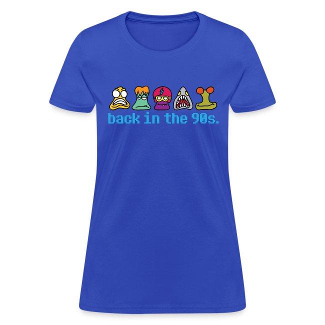 Crazy Bones Shirt png