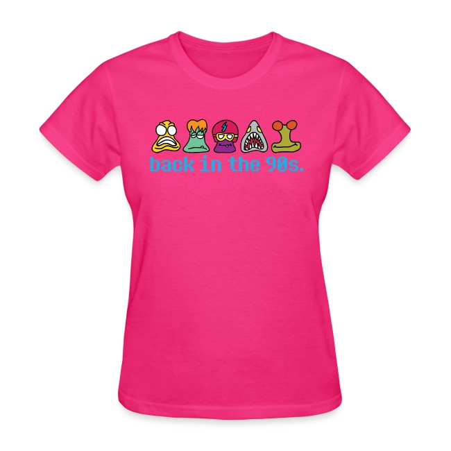 Crazy Bones Shirt png