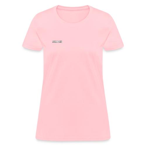 Peanuts - Women's T-Shirt
