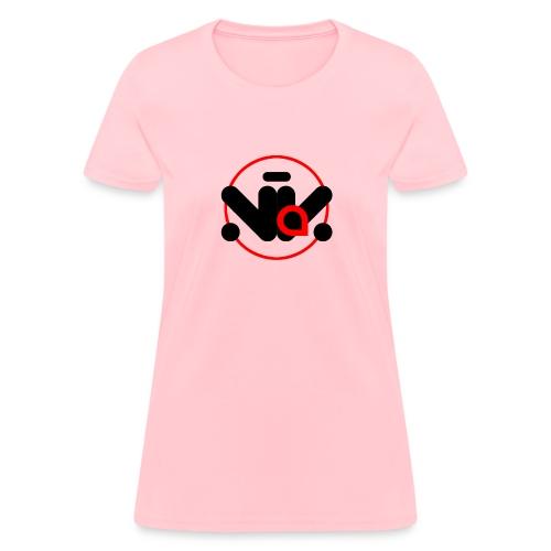 Abrith Media Farm NK - Women's T-Shirt