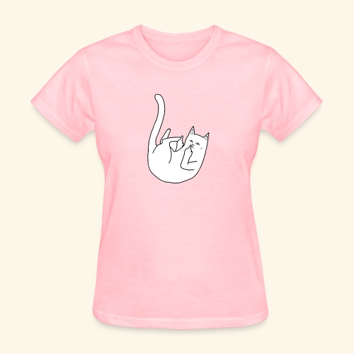 Lord Nermal - Women's T-Shirt