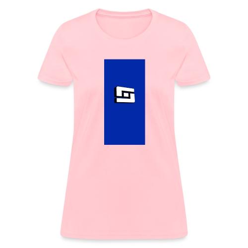 whites i5 - Women's T-Shirt