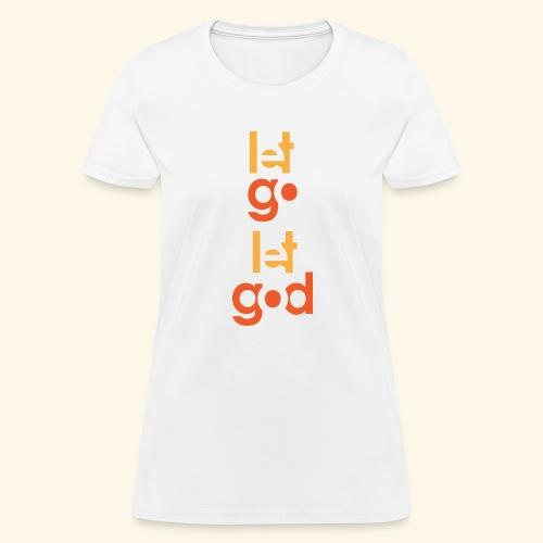 LGLG #11 - Women's T-Shirt