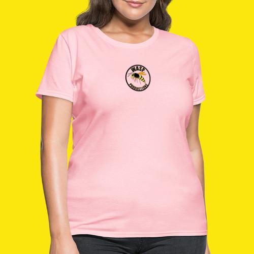 Wasp-NB - Women's T-Shirt
