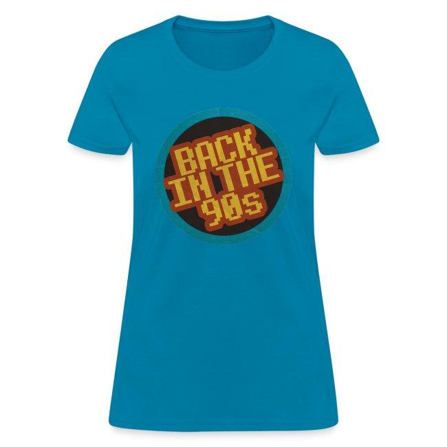 POG Shirt png