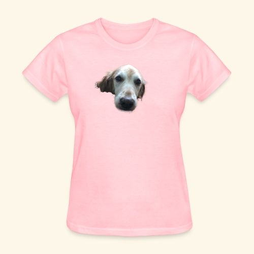 Dixie - Women's T-Shirt