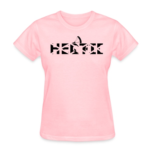 Hectic OG - Women's T-Shirt