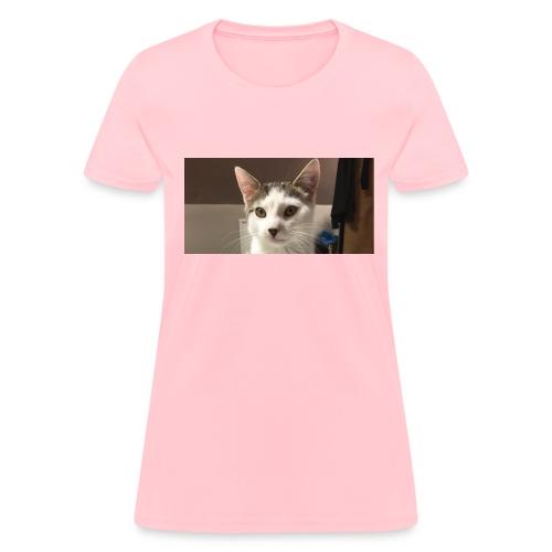 S1 - Women's T-Shirt