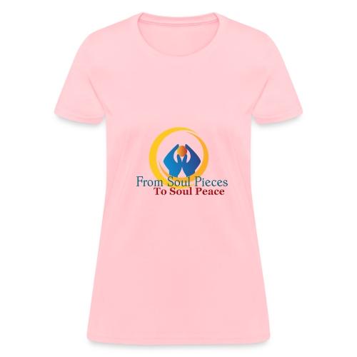 FSPTSP Seminar Shirts - Women's T-Shirt