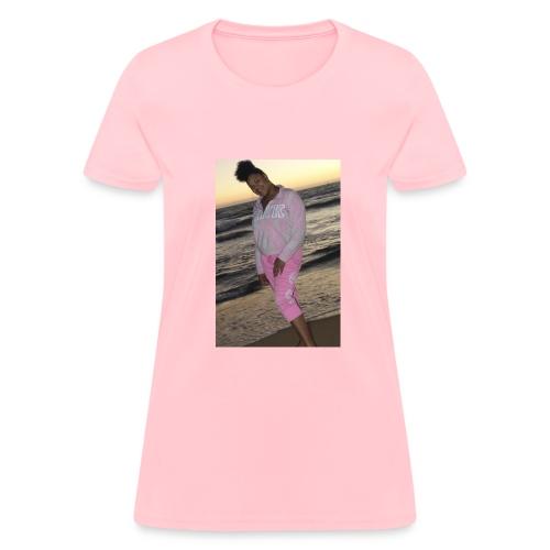 KBabies - Women's T-Shirt