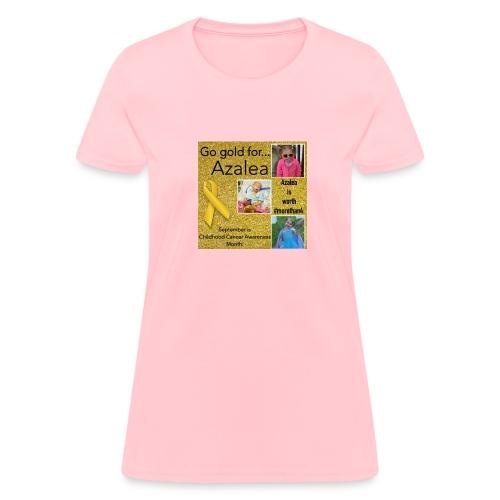 IMG 0352 - Women's T-Shirt
