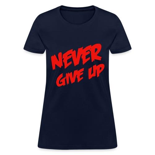 logo 15 final - Women's T-Shirt