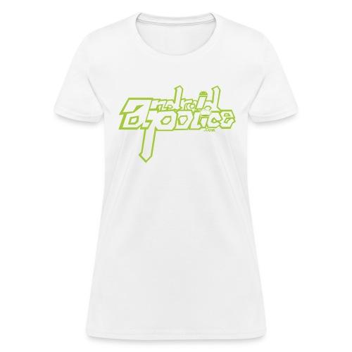 kaehyu Design 1 - Women's T-Shirt