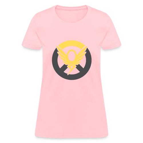b3nNwXS png - Women's T-Shirt