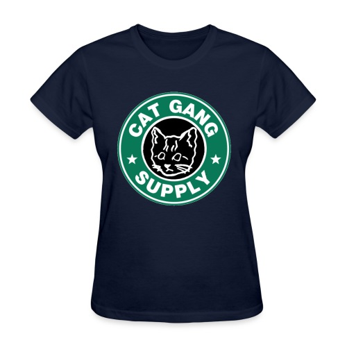 SB png - Women's T-Shirt