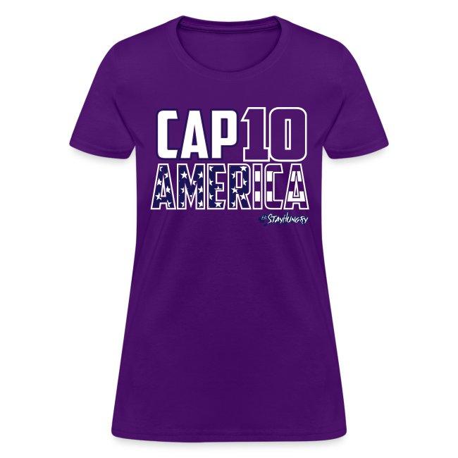 cap10red