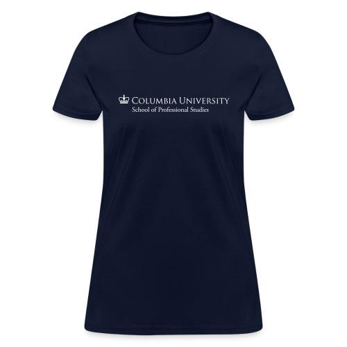 womenstshirt - Women's T-Shirt