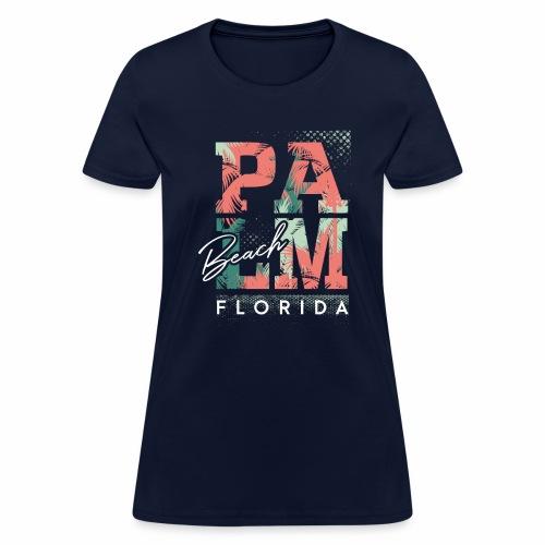 Florida - Women's T-Shirt