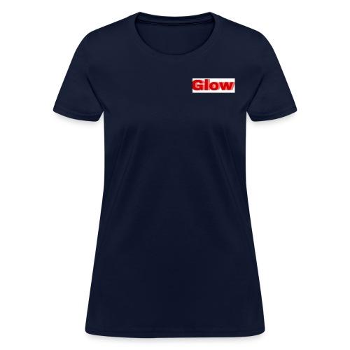 C87765B1 1835 434E 9657 7BE9029D7825 - Women's T-Shirt