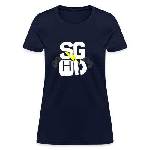 IMG_0350 - Women's T-Shirt