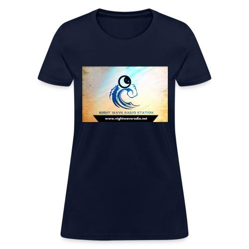 68736960 646947475826290 424937445721636864 n - Women's T-Shirt