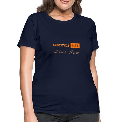 My Post 4 - Women's T-Shirt