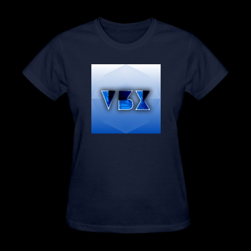 V3X Swag (Limited Edition) - Women's T-Shirt