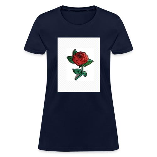 IMG 1324 - Women's T-Shirt