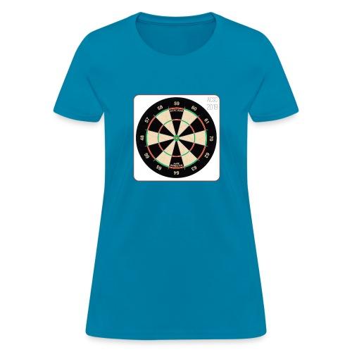 Mark Generator - Women's T-Shirt