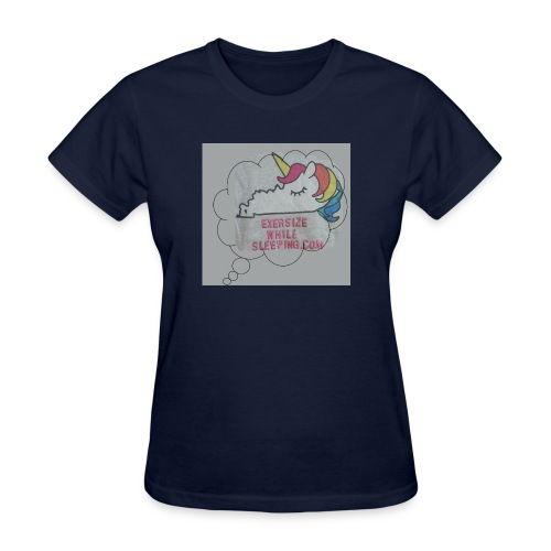 SE Dream Shirt for employees - Women's T-Shirt