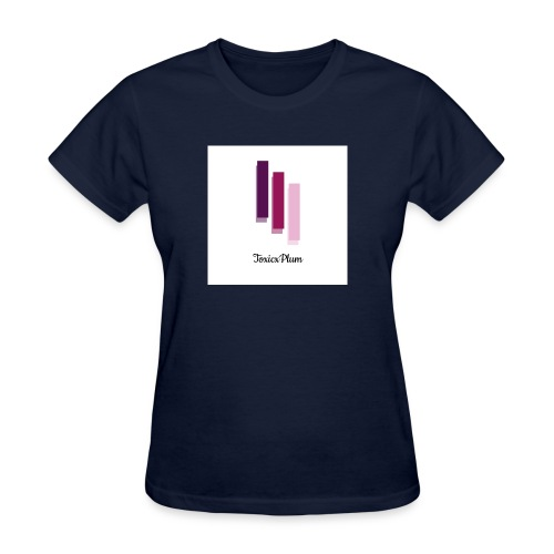 instagram profile image - Women's T-Shirt