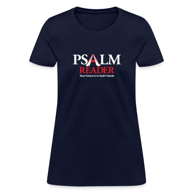 Psalm Reader