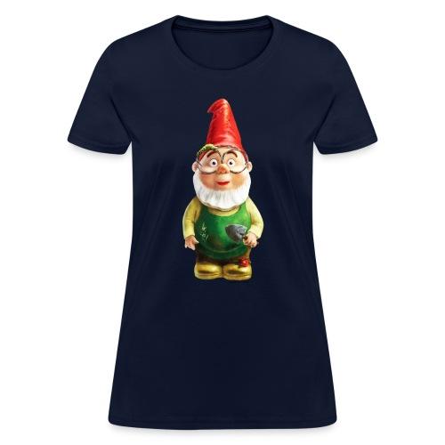 5723880 15601133 no name orig - Women's T-Shirt