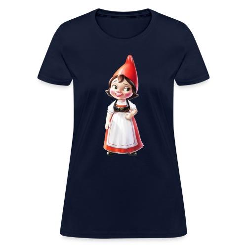 5723880 15601129 no name orig - Women's T-Shirt