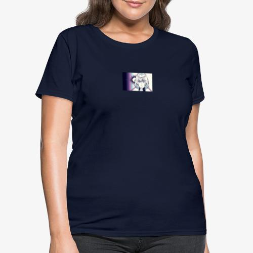 FB IMG 1621105001203 - Women's T-Shirt
