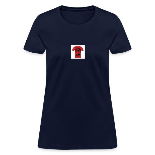 1016667977 width 300 height 300 appearanceId 196 - Women's T-Shirt