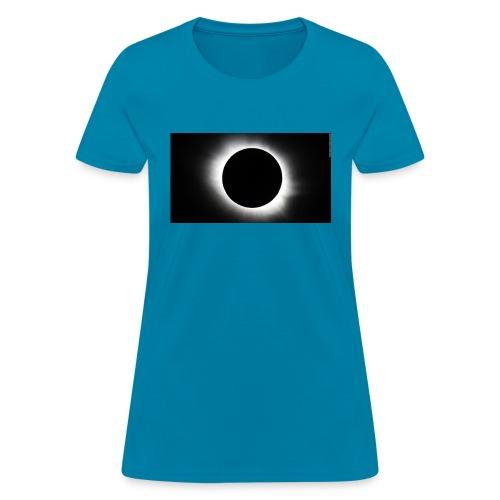 Solar - Women's T-Shirt