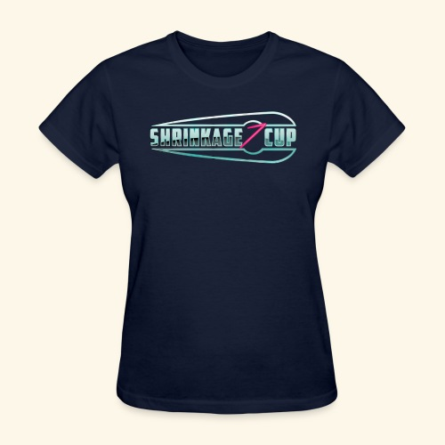 newArtboard 1 3x - Women's T-Shirt