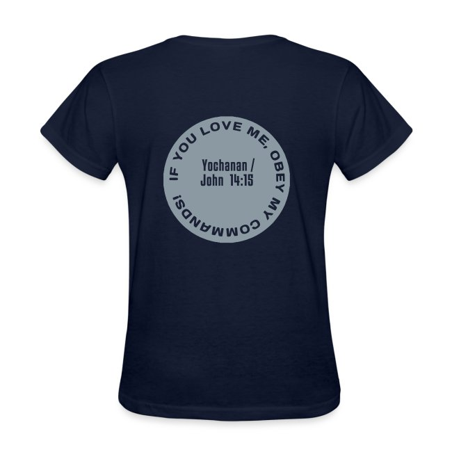 COMMANDS-Shirt-Front