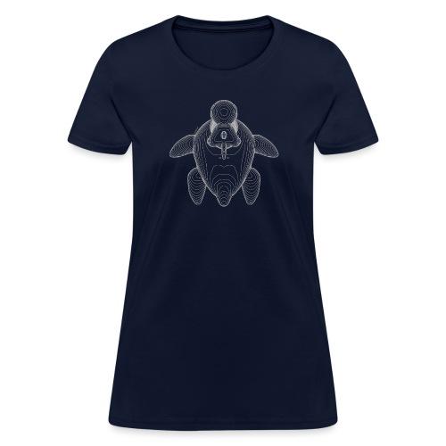 FMX 2019 - Women's T-Shirt