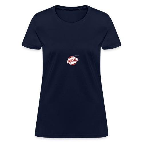 oie rbbjyHD7kozI 1 1 - Women's T-Shirt