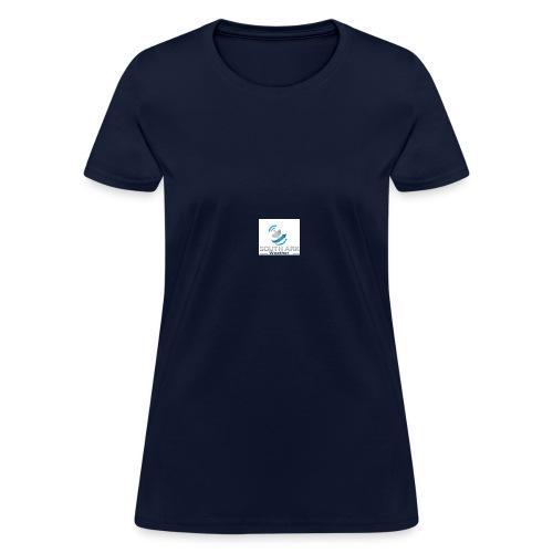 Untitled a1 - Women's T-Shirt