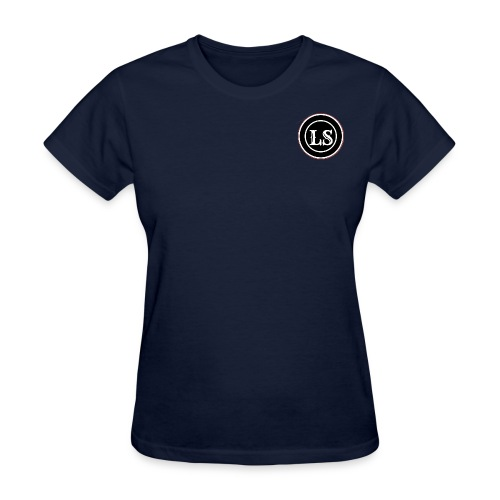 Litrato Snaps clothing - Women's T-Shirt