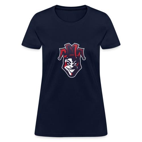 Elmo Logo - Women's T-Shirt