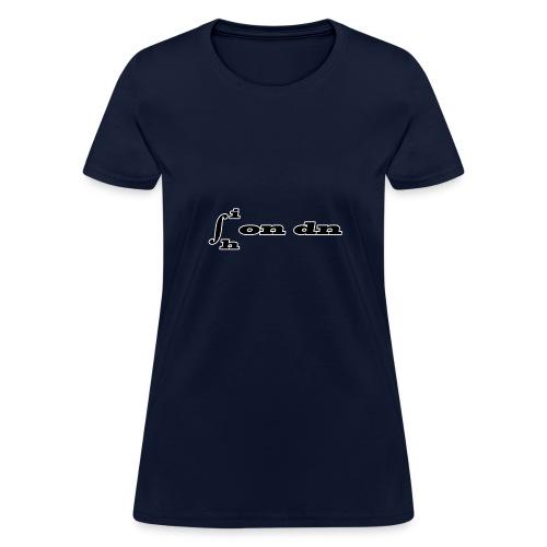 Shion - Women's T-Shirt
