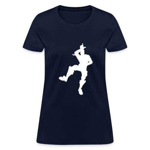 BATTLE ROYALE SHIRT - Women's T-Shirt