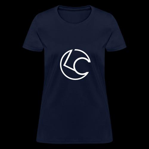 London Cage Emblem - Women's T-Shirt