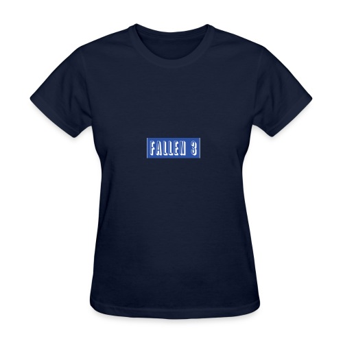 Screenshot 20180810 232322 - Women's T-Shirt